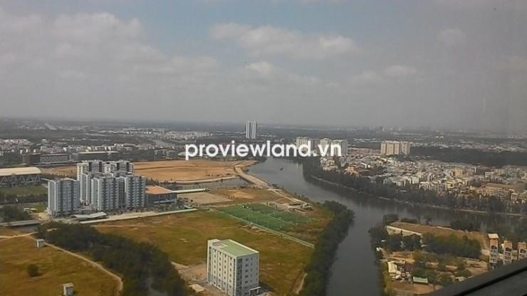 Proviewland000003555