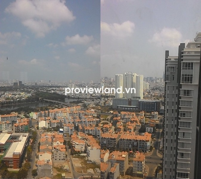 Proviewland000003558