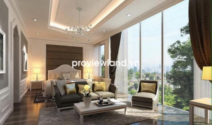 Proviewland000003573