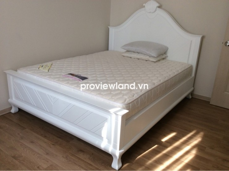 Proviewland000003583