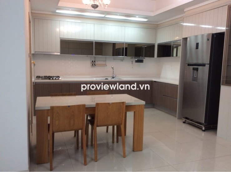 Proviewland000003584
