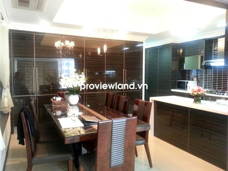 Proviewland000003601