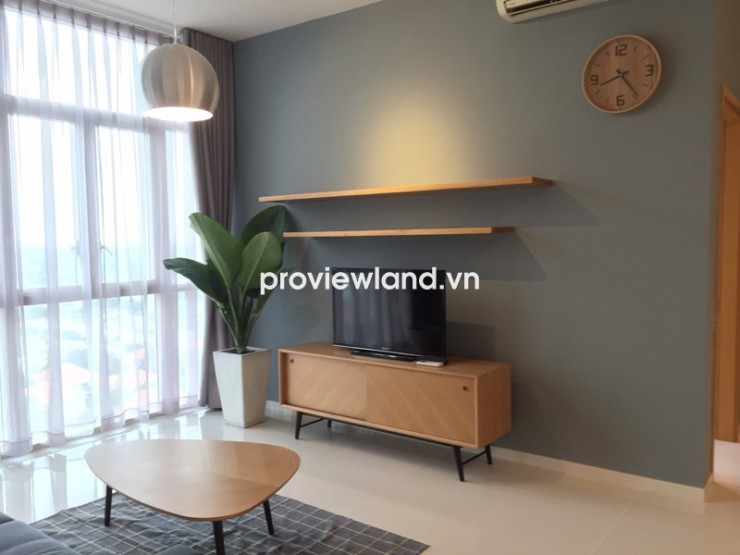 Proviewland000003612