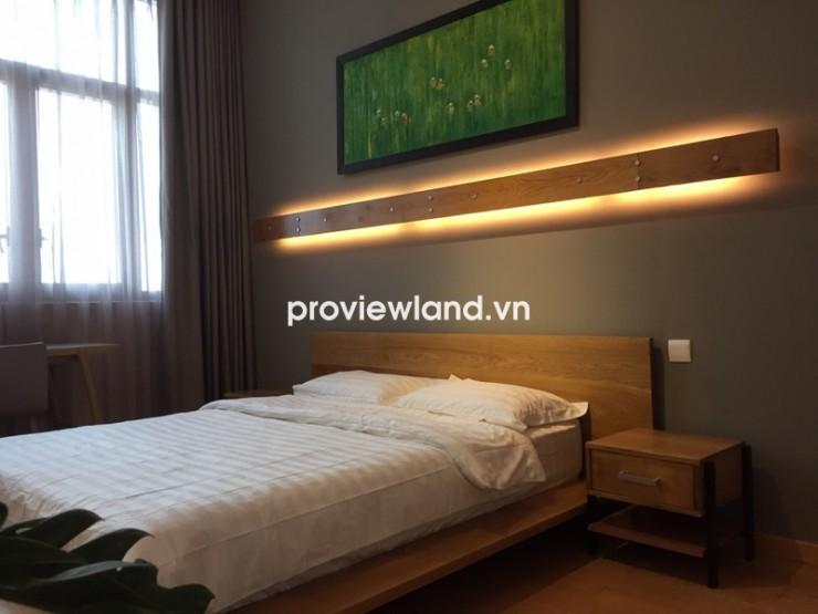 Proviewland000003614