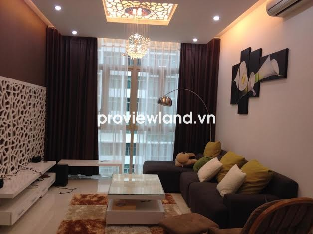 Proviewland000003621