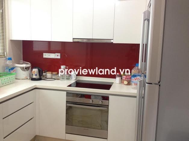 Proviewland000003622