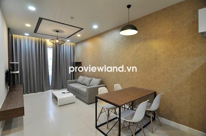 Proviewland000003648