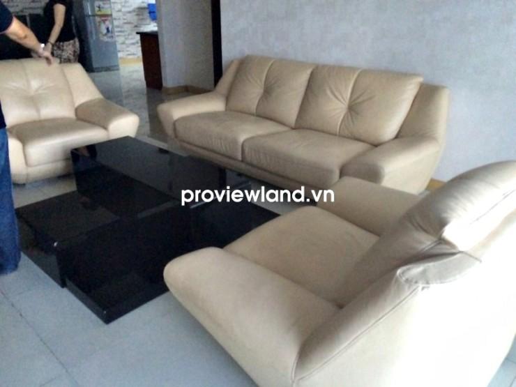 Proviewland000003666
