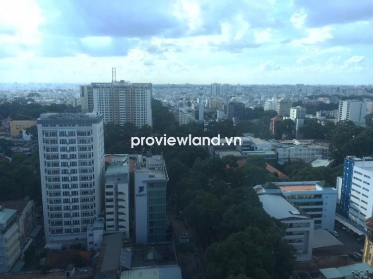 Proviewland000003668