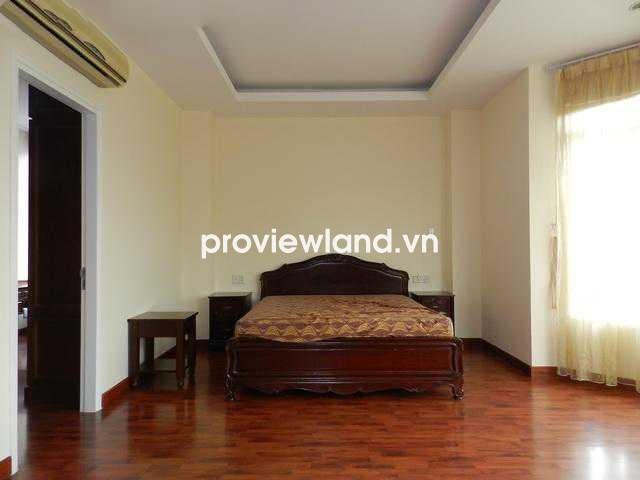 Proviewland000003725