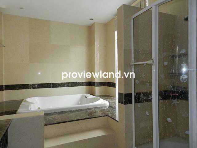 Proviewland000003726