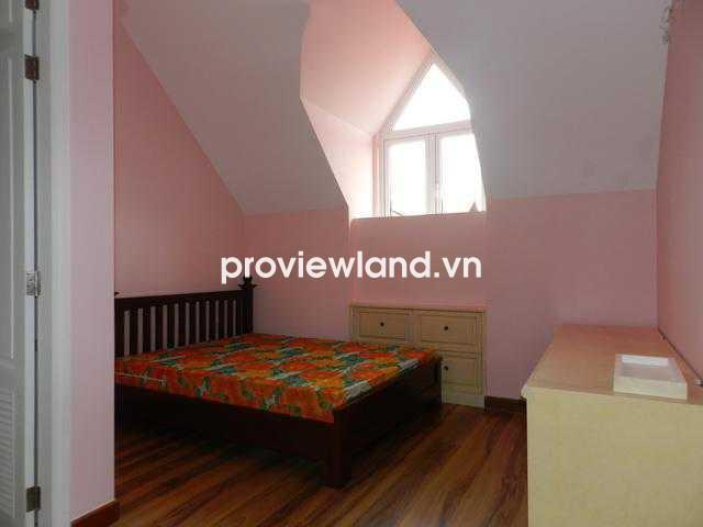 Proviewland000003730