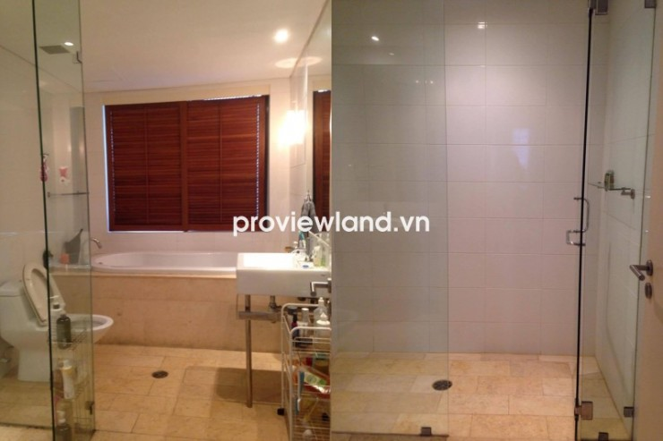 Proviewland000003740