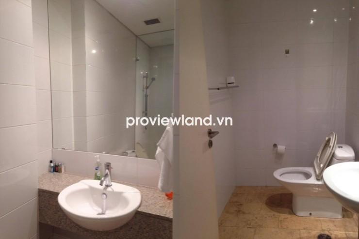 Proviewland000003741