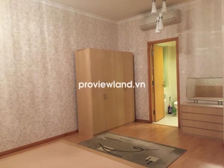 Proviewland000003748
