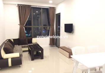 ICON 56 apartment for sale on high floor 48 sqm 1 bedroom can leasing with best price