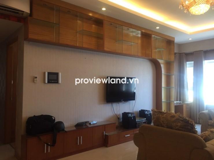 Proviewland000003863