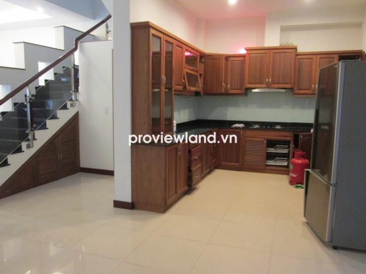 Proviewland000003884