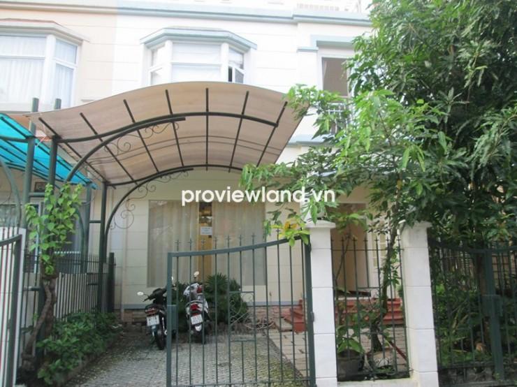 Proviewland000003887