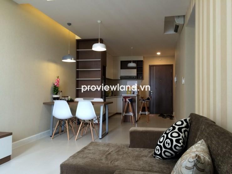 Proviewland000003898