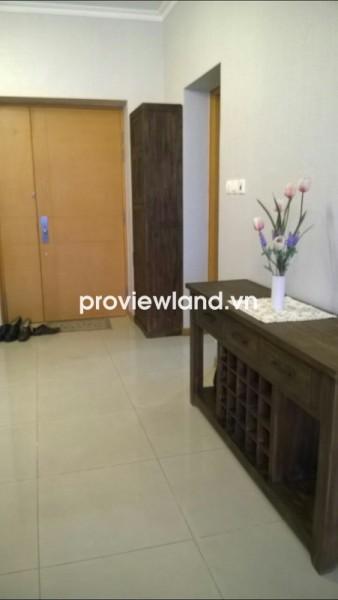 Proviewland000003906
