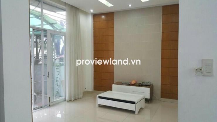 Proviewland000003991