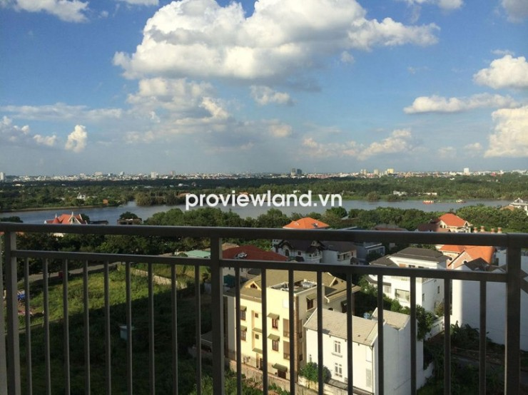 Proviewland000003993