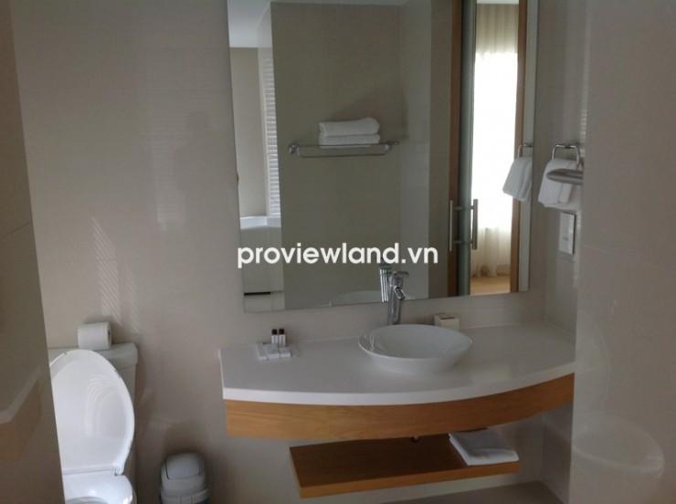 Proviewland000003996