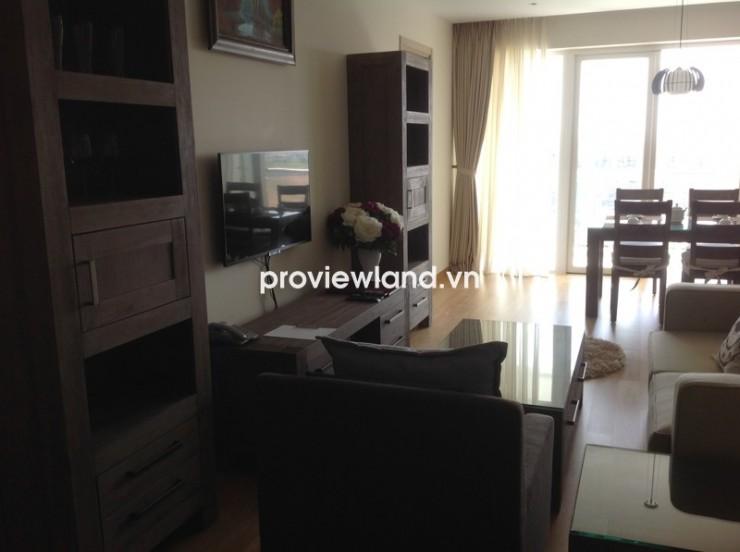Proviewland000004002