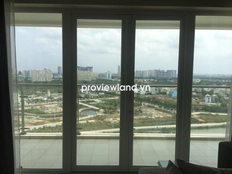 Proviewland000004006