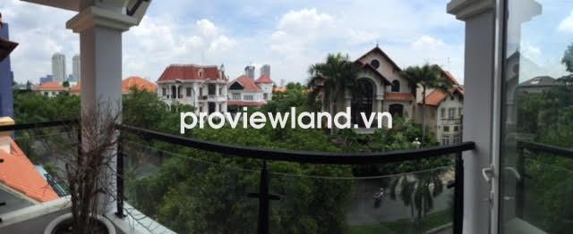 Proviewland000004014