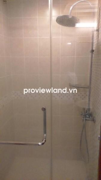 Proviewland000004027