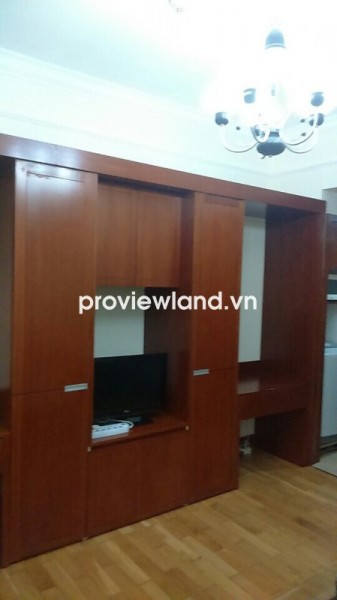 Proviewland000004030
