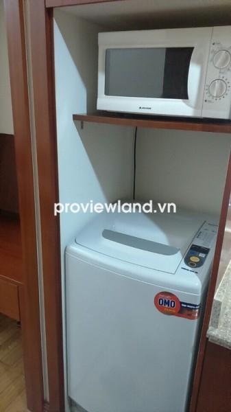 Proviewland000004032
