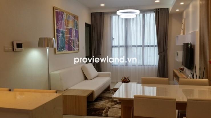 Proviewland000004037
