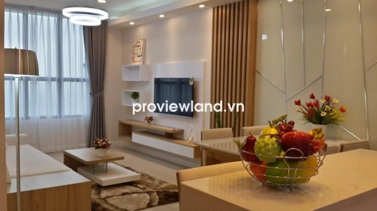 Proviewland000004039