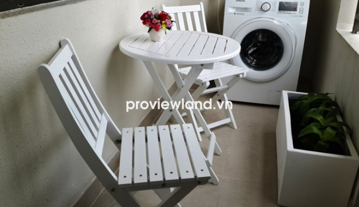 Proviewland000004043
