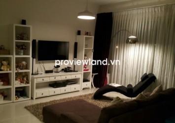Selling The Estella apartment 159 sqm 3 bedrooms modern design convenient facilities