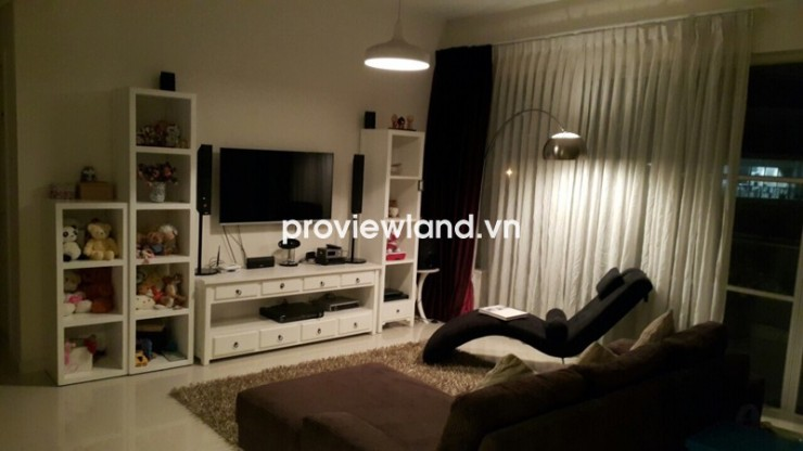 Proviewland000004045