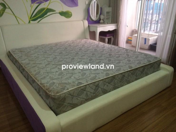 Proviewland000004051