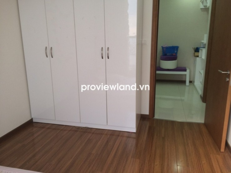 Proviewland000004053