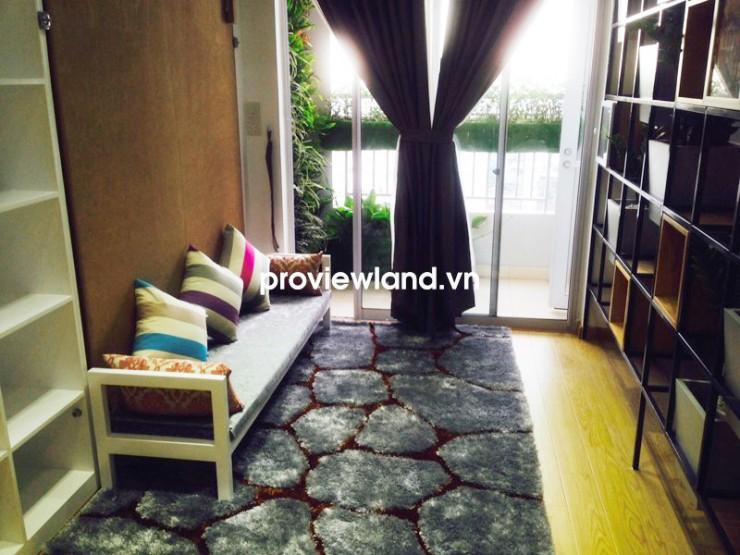 Proviewland000004072