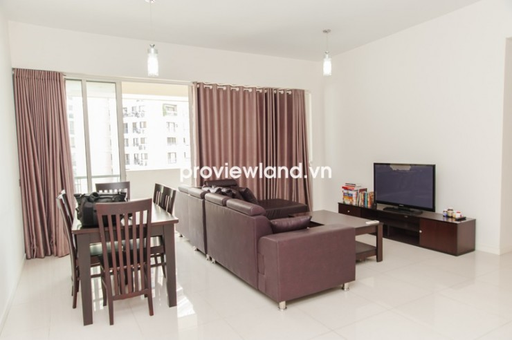 Estella apartment for sale/rent