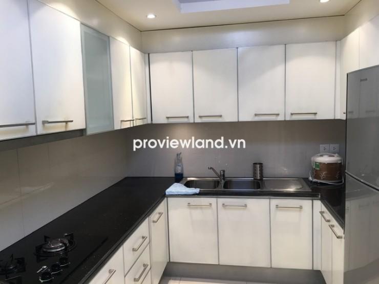 Proviewland000004325