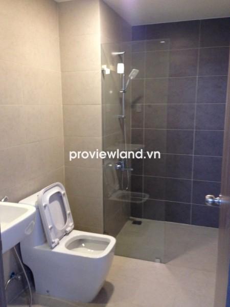 Proviewland000004334