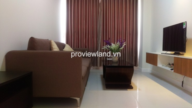apartments-villas-hcm00462