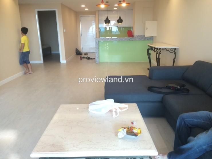 apartments-villas-hcm00485