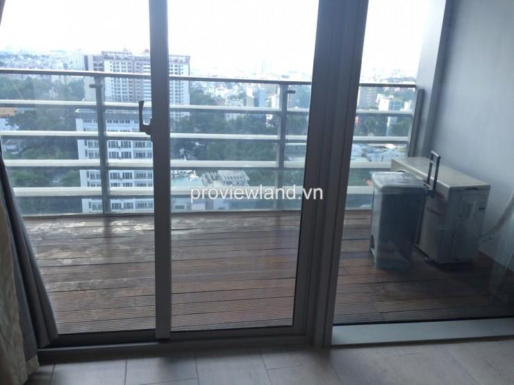 apartments-villas-hcm00490