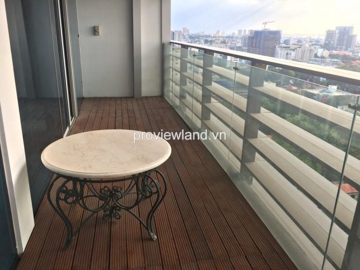 apartments-villas-hcm00491