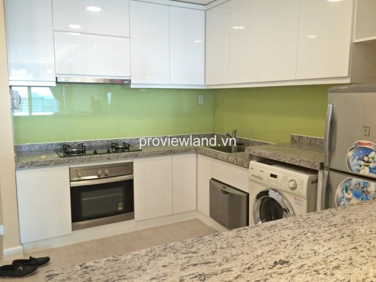 apartments-villas-hcm00493